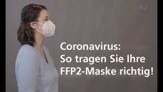 PSA-Atemschutz