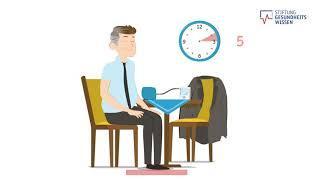 Arbeitsmedizin und Erste Hilfe